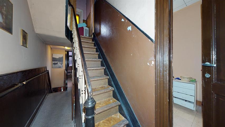 Maison - Anderlecht - #4255371-11