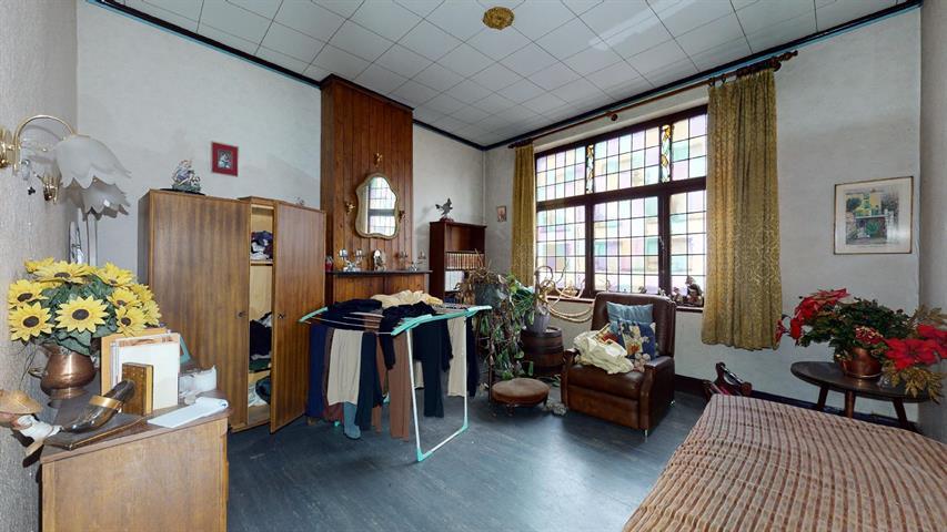 Maison - Anderlecht - #4255371-10