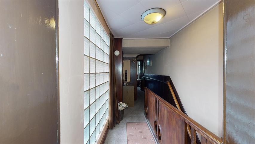 Maison - Anderlecht - #4255371-9