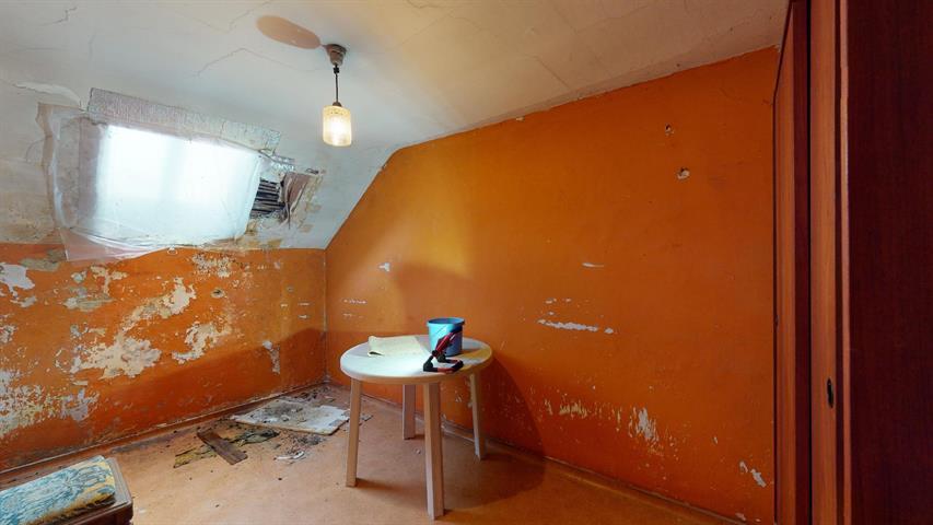 Maison - Anderlecht - #4255371-14