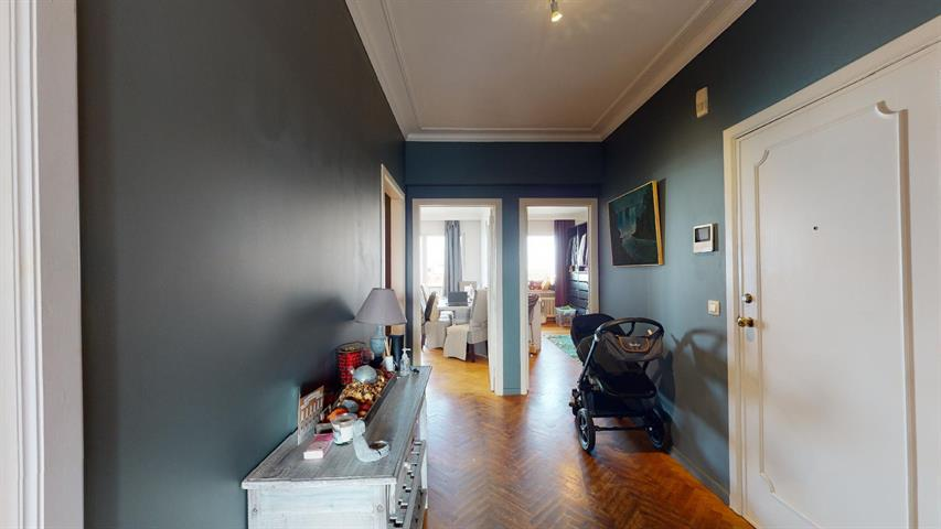 Appartement - Schaerbeek - #4270834-6
