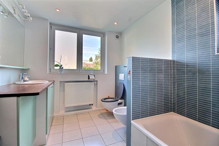 Huis - Etterbeek - #4277004-6