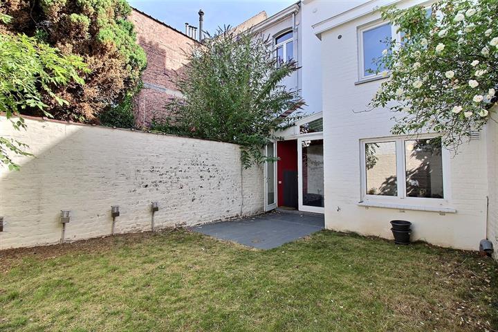 Huis - Etterbeek - #4277004-14