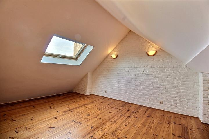 Huis - Etterbeek - #4277004-13