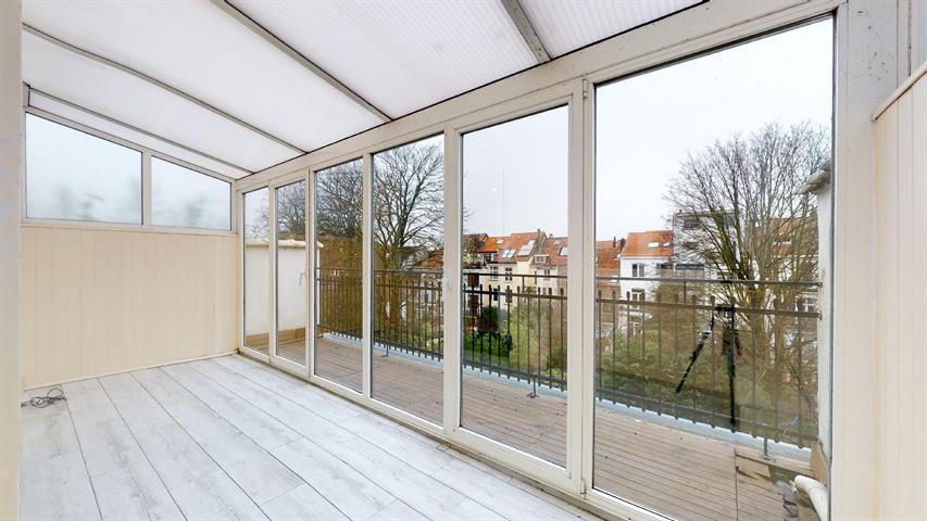 House - Etterbeek - #4279216-14