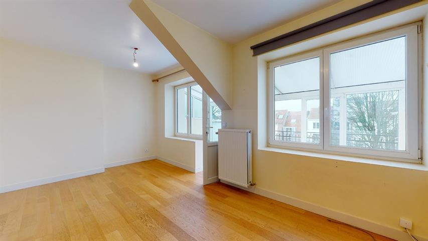 House - Etterbeek - #4279216-13