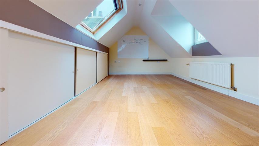 House - Etterbeek - #4279216-16