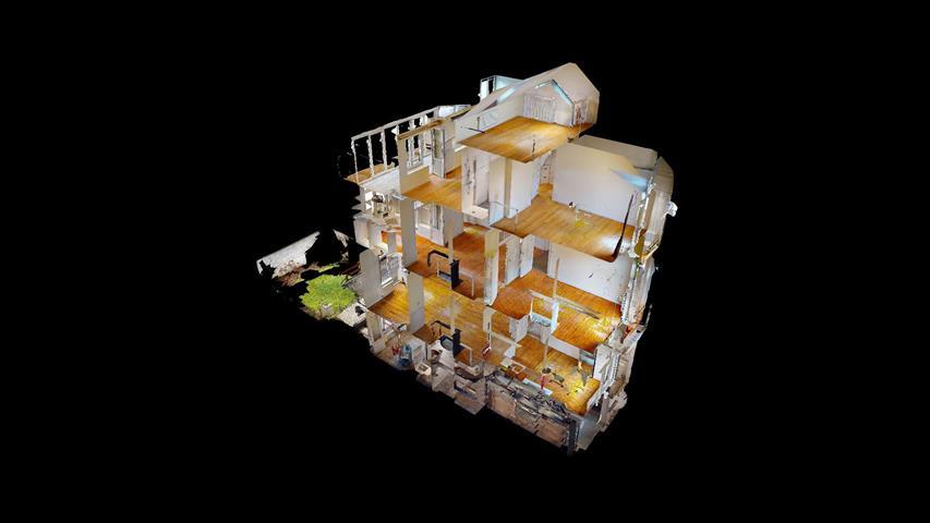 House - Etterbeek - #4279216-19