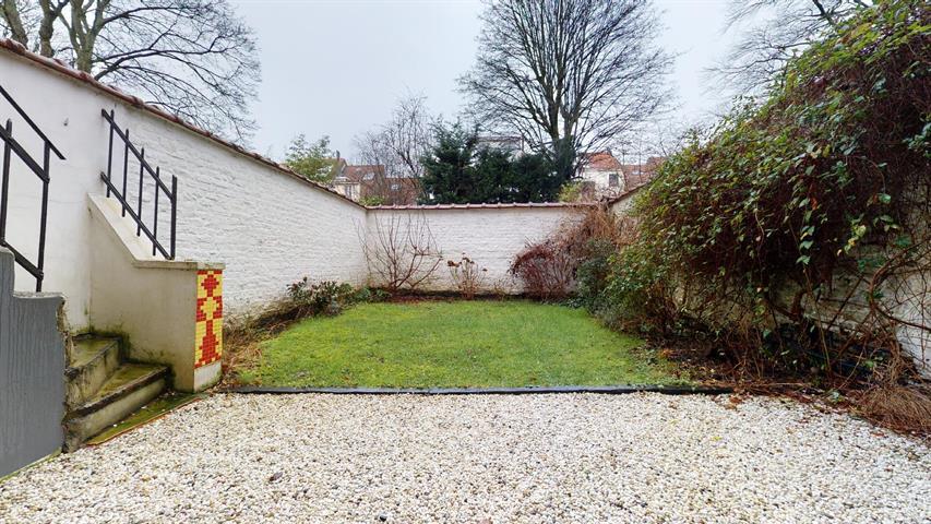House - Etterbeek - #4279216-6