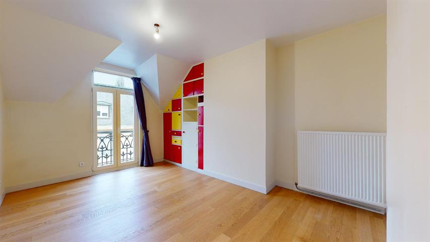 House - Etterbeek - #4279216-12