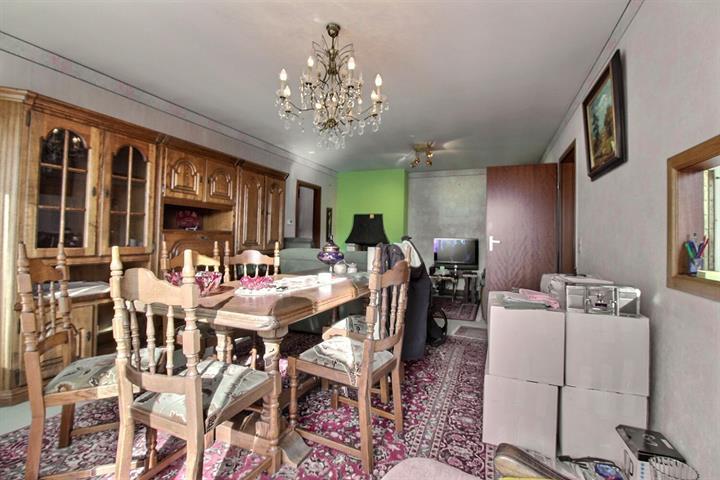 Flat - for sale - 3070 Kortenberg