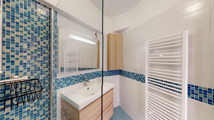 Appartement - Bruxelles - #4290752-5