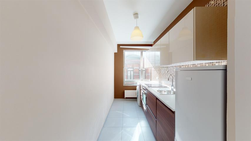 Appartement - Bruxelles - #4290752-4