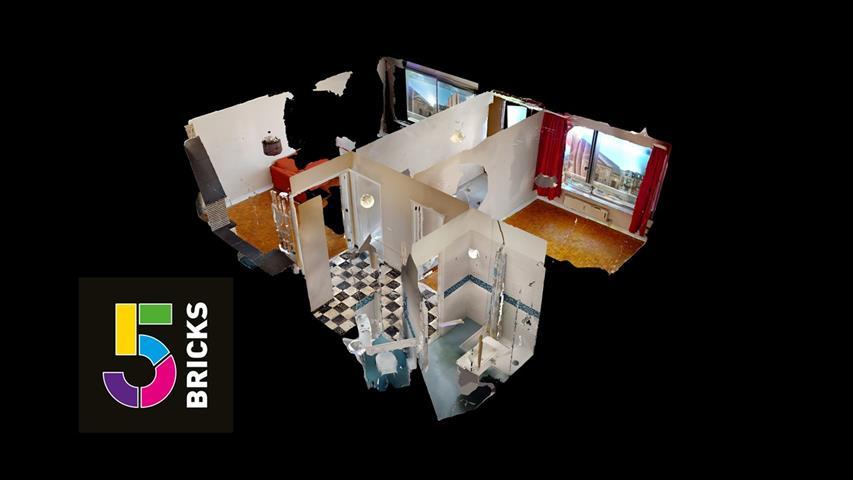 Appartement - Bruxelles - #4290752-15
