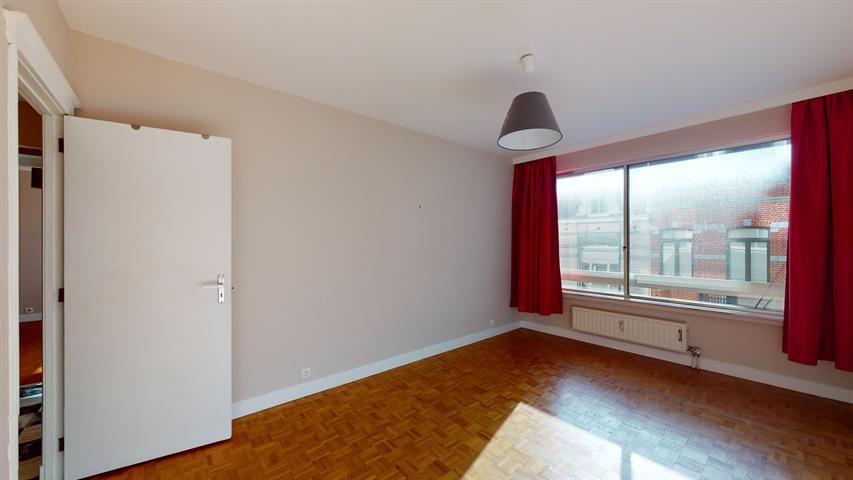 Appartement - Bruxelles - #4290752-9