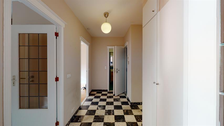Appartement - Bruxelles - #4290752-11
