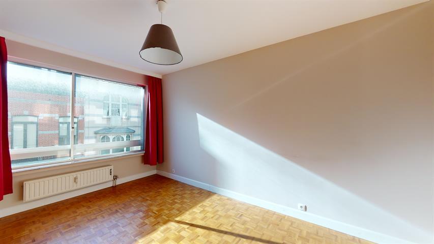 Flat - Bruxelles - #4290752-8
