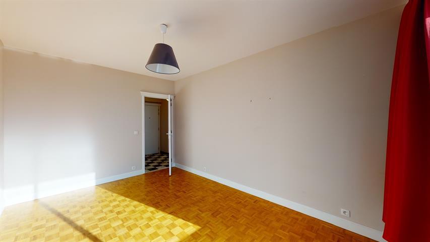 Appartement - Bruxelles - #4290752-10