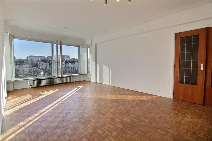 Flat - for rent - 1000 Bruxelles
