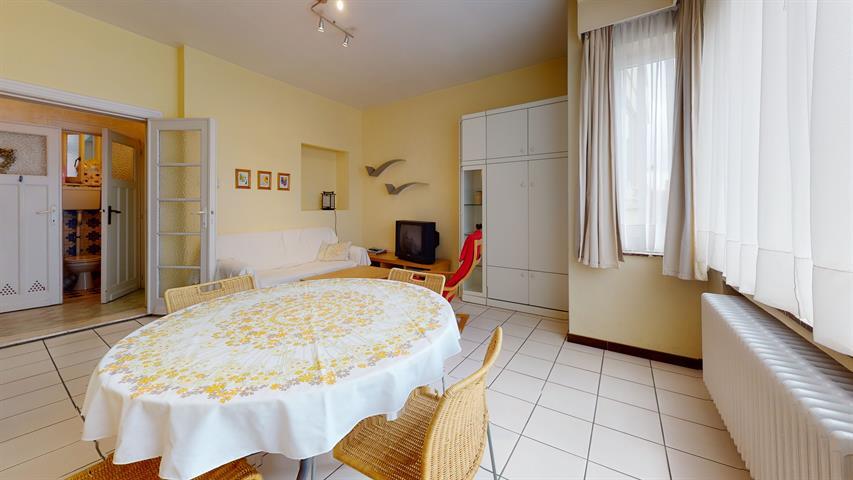 Appartement - Schaerbeek - #4317790-3