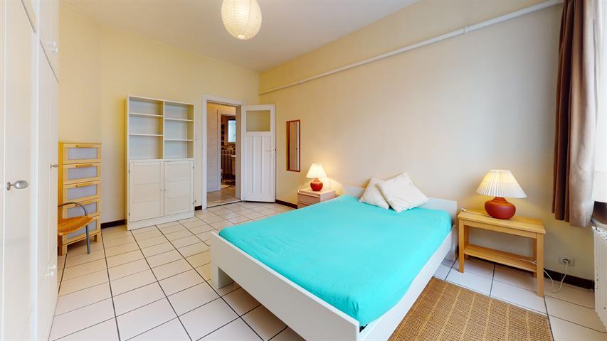 Appartement - Schaerbeek - #4317790-7