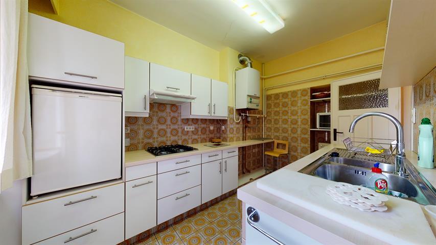Appartement - Schaerbeek - #4317790-6