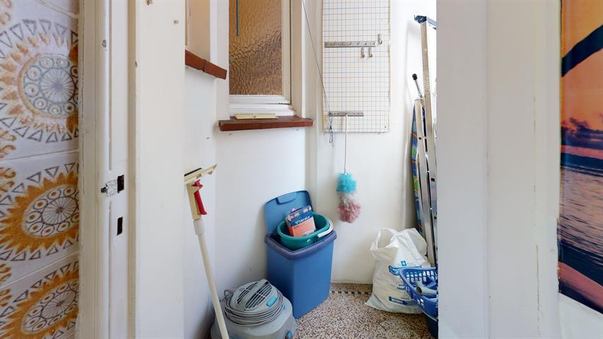 Appartement - Schaerbeek - #4317790-12