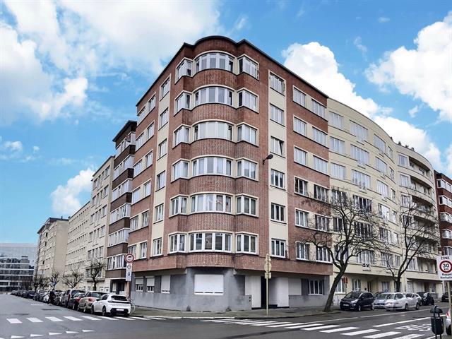 Appartement - Schaerbeek - #4317790-0