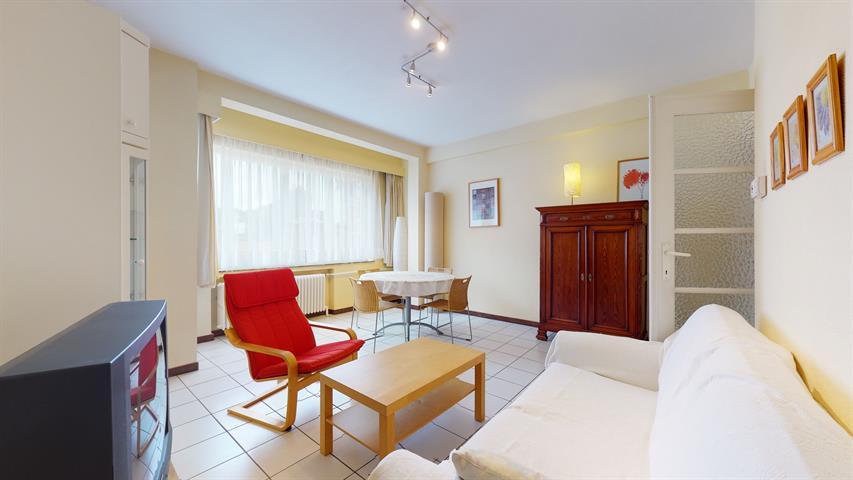 Appartement - Schaerbeek - #4317790-5