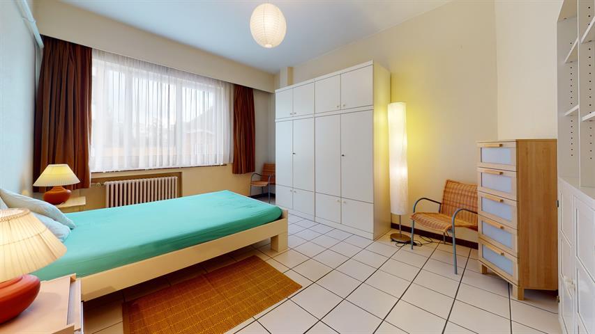 Appartement - Schaerbeek - #4317790-8