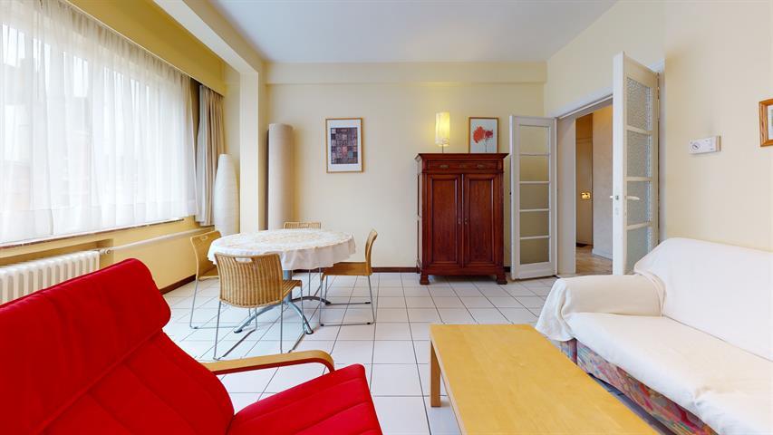 Appartement - Schaerbeek - #4317790-2