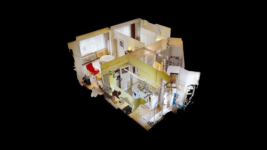 Appartement - Schaerbeek - #4317790-13