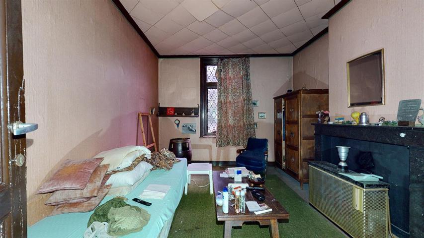 Maison - Anderlecht - #4322856-7