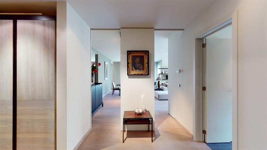 Exceptional apartment  - Uccle - #4323757-9