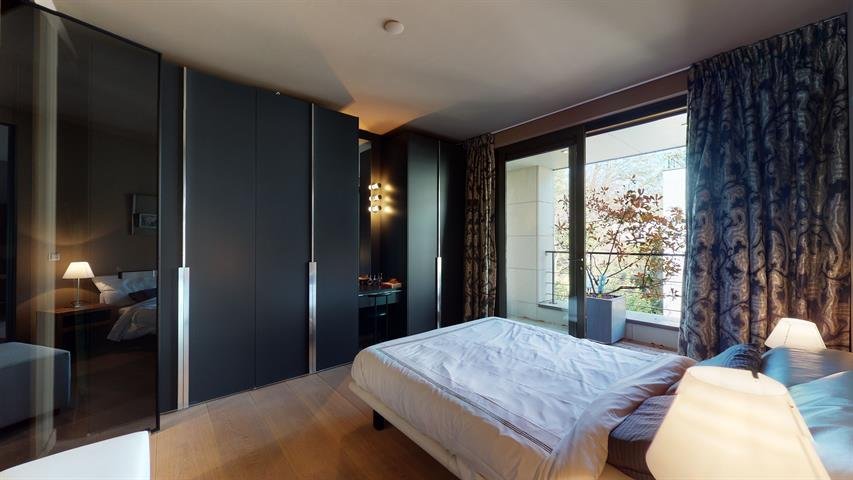 Exceptional apartment  - Uccle - #4323757-13
