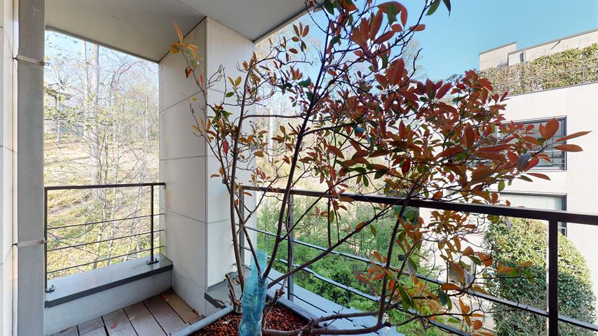 Exceptional apartment  - Uccle - #4323757-16