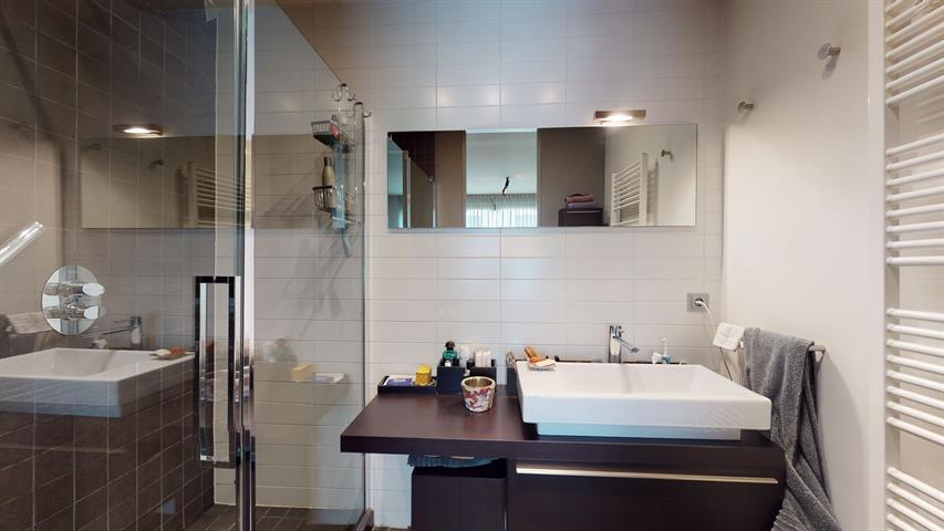 Exceptional apartment  - Uccle - #4323757-12