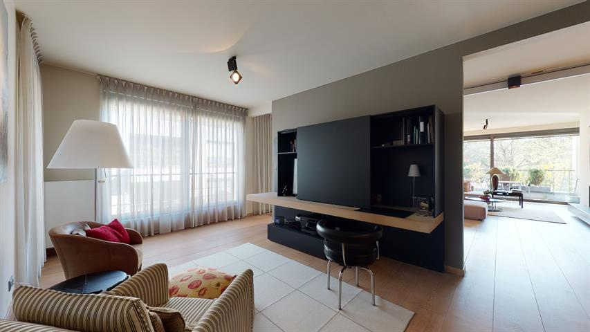 Exceptional apartment  - Uccle - #4323757-11