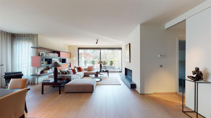 Exceptional apartment  - Uccle - #4323757-3