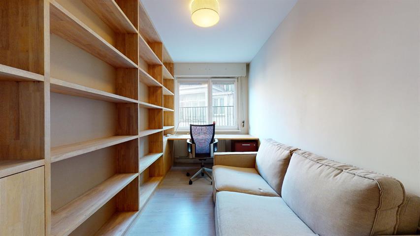 Appartement - Bruxelles - #4324327-8