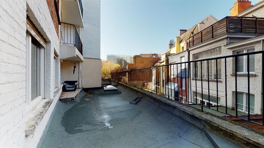 Appartement - Bruxelles - #4324327-11