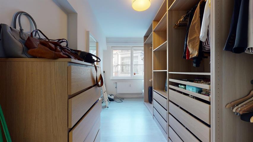 Appartement - Bruxelles - #4324327-9
