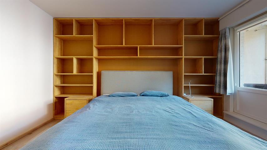 Appartement - Bruxelles - #4324327-7