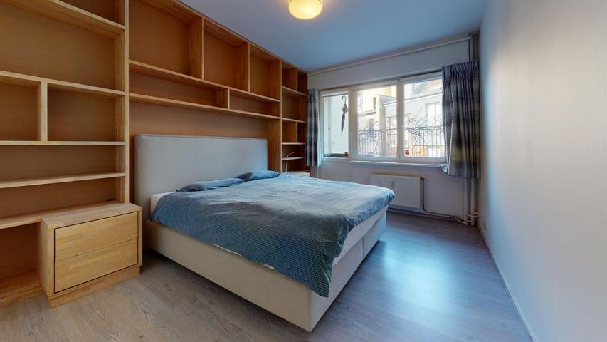 Appartement - Bruxelles - #4324327-6