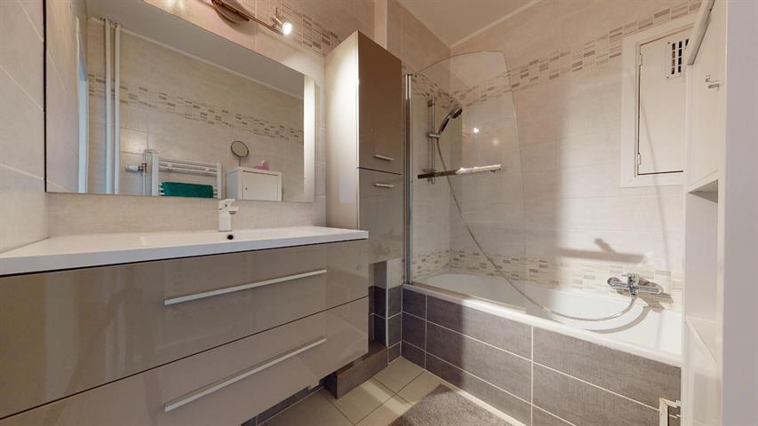 Appartement - Bruxelles - #4324327-10