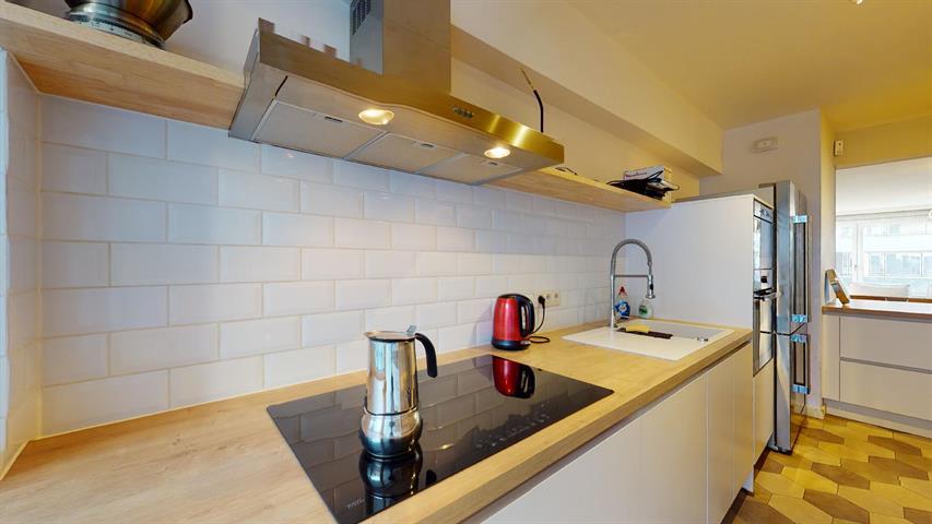 Appartement - Bruxelles - #4324327-5