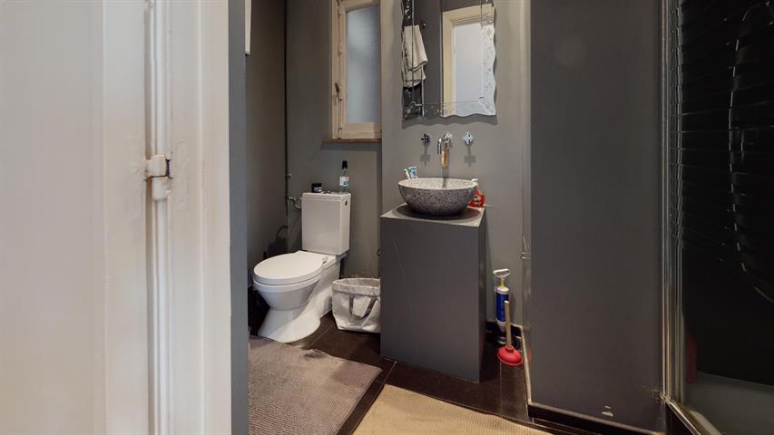 Appartement - Bruxelles - #4326214-11