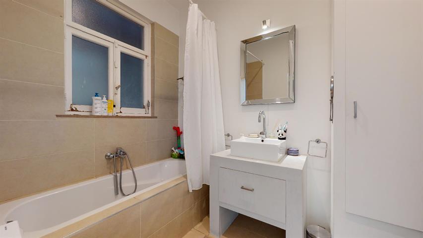 Appartement - Bruxelles - #4326214-9
