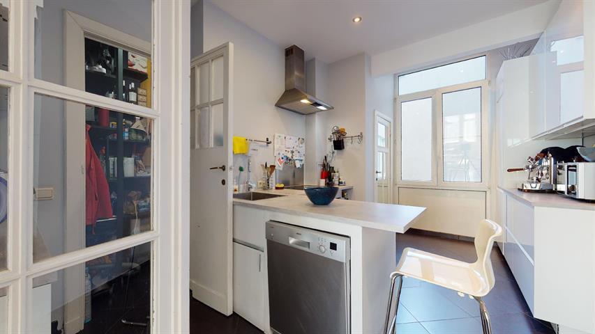 Appartement - Bruxelles - #4326214-6
