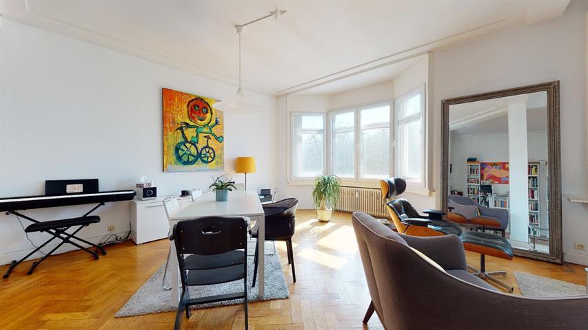 Appartement - Bruxelles - #4326214-4